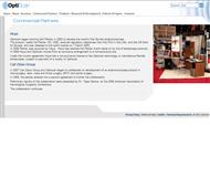 Optiscan Imaging Limited Website Link