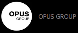 OPUS Group Ltd
