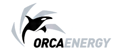 Orca Energy Limited