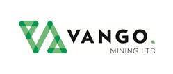 Vango Mining Limited