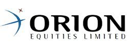 Orion Equities Limited