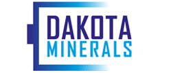 Dakota Minerals Limited