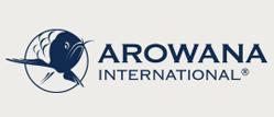 Arowana International Limited