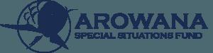 Arowana Australasian Special Situations Fund