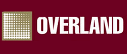 Overland Resources Limited