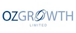 Ozgrowth Limited