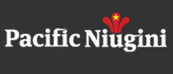 Pacific Niugini Limited