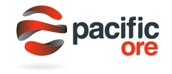 Pacific Ore Limited