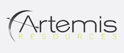Artemis Resources Limited