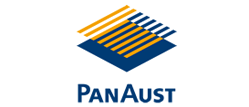 PanAust Limited