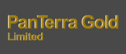 Panterra Gold Limited