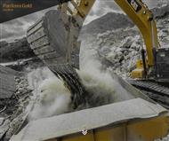 Panterra Gold Limited Website Link