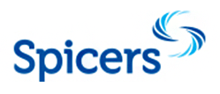 Spicers Limited