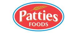 Patties Foods Ltd