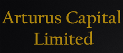 Arturus Capital Limited