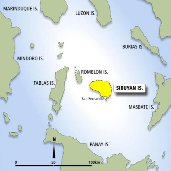 Sibuyan_Island_map-square