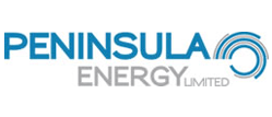 Peninsula Energy Limited