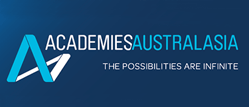 Academies Australasia Group Limited