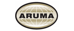 Aruma Resources Limited