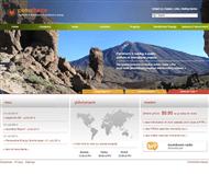 Petratherm Ltd Website Link