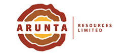 Arunta Resources Limited