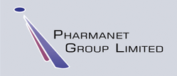 Pharmanet Group Limited