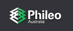 Phileo Australia Limited