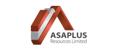Asaplus Resources Limited