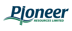 Pioneer Resources Limited