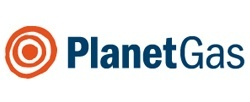 Planet Gas Limited