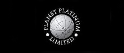 Planet Platinum Limited