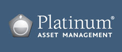 Platinum Asset Management Limited