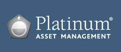 Platinum Capital Limited
