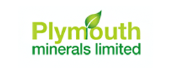 Plymouth Minerals Limited