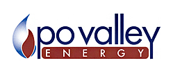 PO Valley Energy Limited