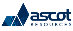 Ascot Resources Limited