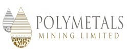 POLYMETALS MINING LIMITED