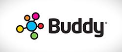 Buddy Platform Ltd