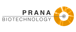 Prana Biotechnology Limited