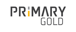 Primary Gold Limited
