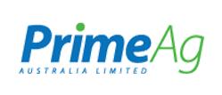 PRIMEAG AUSTRALIA LTD