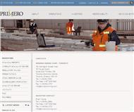 PRIMERO MINING CORP-CDI Website Link