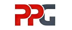 Pro-Pac Packaging Limited