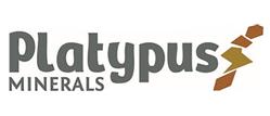 Platypus Minerals Ltd