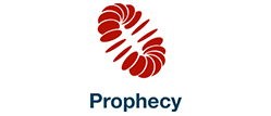 Prophecy International Holdings Limited