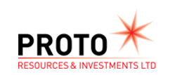 Proto Resources & Investment