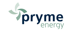 Pryme Energy Limited