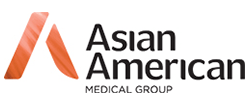 Asian American Medical Group Limited