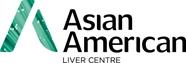 AAMG-liver-logo