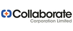Collaborate Corporation Limited